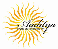 Aaditya_ event brand promotion