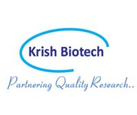 Krish Biotech